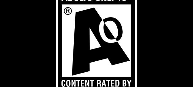 Ya no será posible transmitir juegos clasificación AO en Twitch