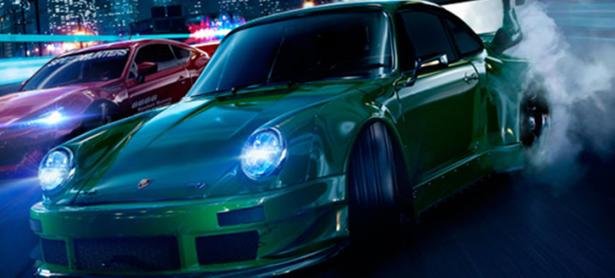 Posible fecha de lanzamiento de <em>Need for Speed</em> fue revelada