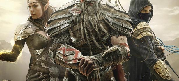 Detallan lanzamiento de <em>The Elder Scrolls Online: Tamriel Unlimited</em>