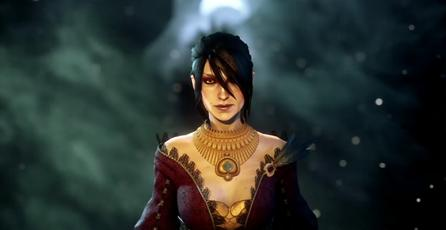 EA ofrece soporte cross-buy para DLC de <em>Dragon Age: Inquisition</em>