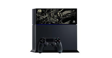 Anuncian PS4 edición <em>Sengoku Basara 10th Aniversary</em>
