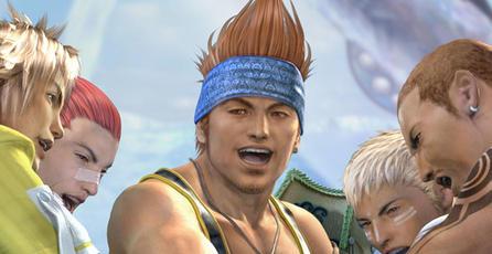 <em>Final Fantasy XIV</em> podría homenajear a títulos pasados de la saga