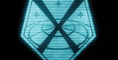 <em>Advent</em> será un nuevo juego de <em>XCOM</em>