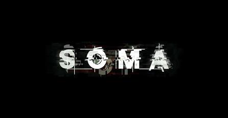 Revelan nuevo gameplay y fecha de salida de <em>Soma</em>