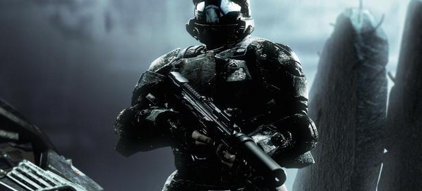 Así luce <em>Halo 3: ODST </em>remasterizado