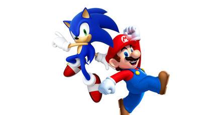 Anuncian <em>Mario & Sonic at the Rio 2016 Olympic Games</em>