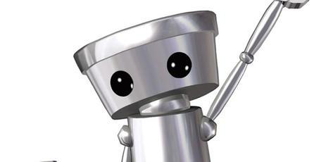 Anuncian nuevo juego de <em>Chibi-Robo</em> para 3DS
