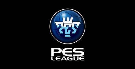 Habrá nuevo campeón de <em>PES 2015</em> en la final de la Champions League