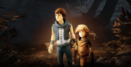 <em>Brothers: A Tale of Two Sons</em> podría llegar a PS4 y Xbox One