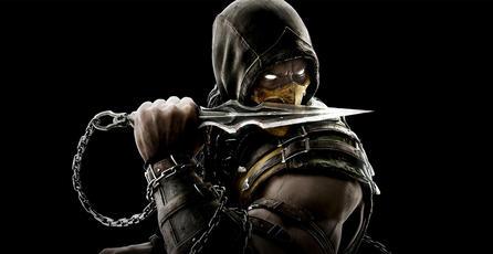 Este fin de semana se realiza en Chile el primer Sudamericano de <em>Mortal Kombat X</em>