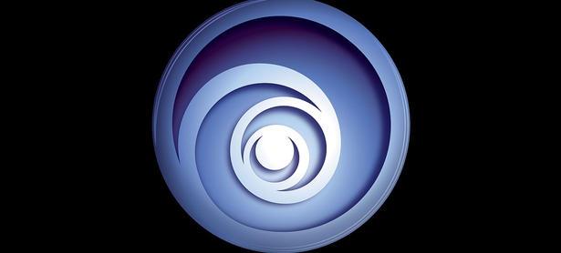 Ubisoft publica teaser trailer de su conferencia en E3 2015