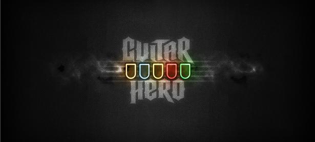 Activision revela 10 canciones más para <em>Guitar Hero Live</em>