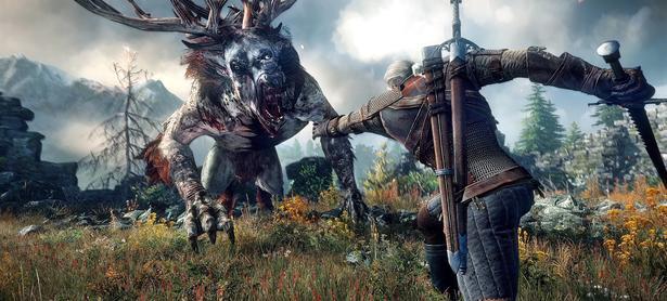 <em>The Witcher: Wild Hunt</em> ya vendió 92% de su cargamento en Japón