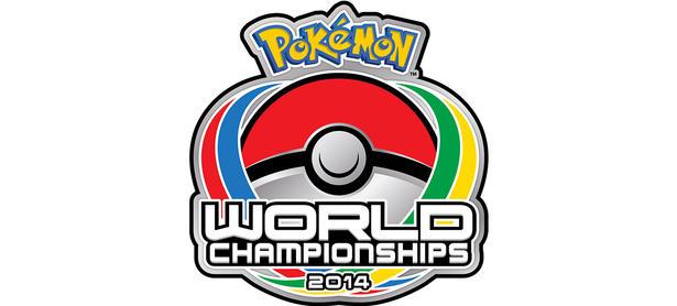 Buscan fondos en Kickstarter para documental de campeones Pokémon