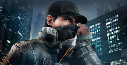 <em>Watch_Dogs</em>