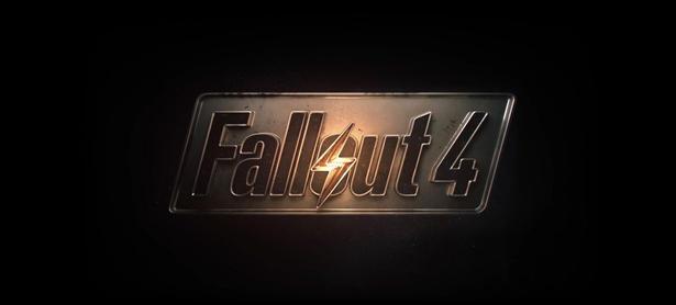 Ya puedes apartar <em>Fallout 4</em> en Steam