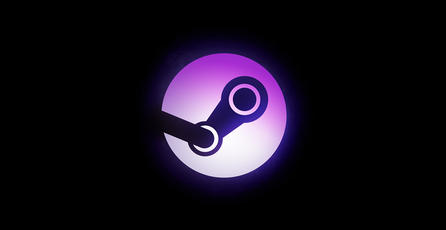 Las primeras Steam Machines oficiales debutarán en octubre