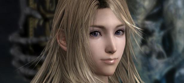 <em>Final Fantasy XV</em> no tendrá presencia en E3 2015
