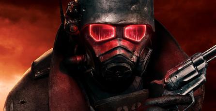 Baten récord mundial de speedrun para <em>Fallout: New Vegas</em>