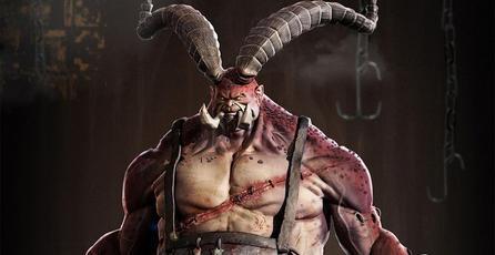Llegará más contenido de <em>Diablo</em> a <em>Heroes of the Storm</em>