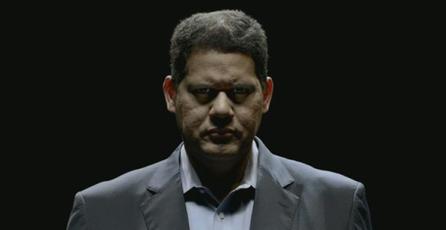 Reggie quería lanzar <em>Binding Of Isaac</em> en Nintendo desde 2012