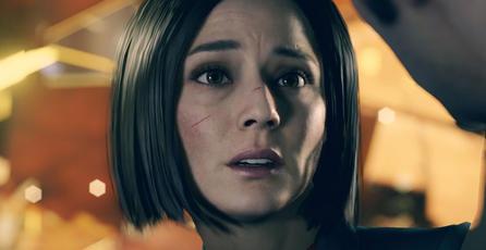 <em>Quantum Break</em> no estará en E3 2015