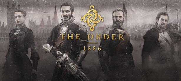 Desarrolladores de <em>The Order: 1886</em> quieren crear múltiples secuelas