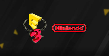 La Lista: 5 cosas que esperamos de Nintendo en la E3 2015