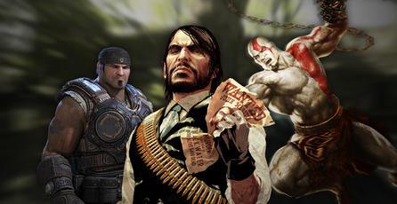 Los rumores de E3 2015