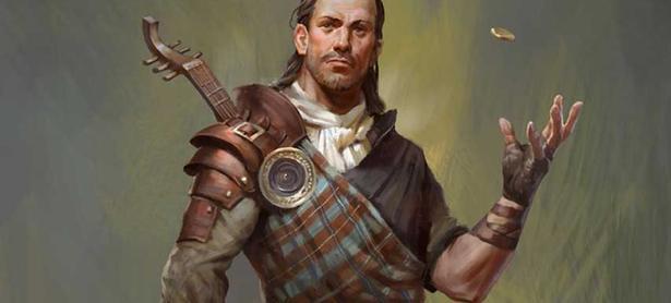 Kickstarter de <em>The Bard's Tale IV</em> ofrece trilogía original gratis