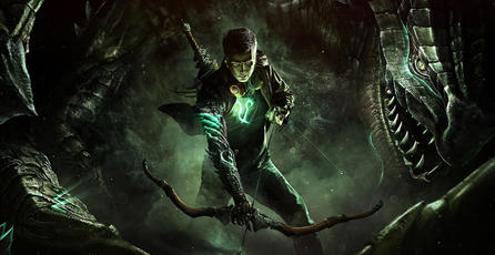 <em>Scalebound</em> y <em>Crackdown</em> no estarán presentes en E3 2015