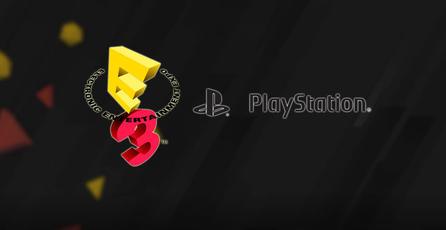 La Lista: 5 cosas que esperamos de Sony en la E3 2015