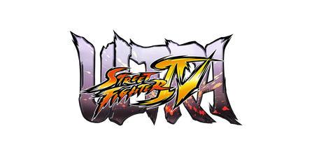 Llega un parche más a <em>Ultra Street Fighter IV</em> para PS4