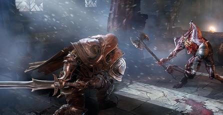 Desarrolladores de <em>Lords of the Fallen</em> trabajan en nuevo RPG de sci-fi