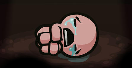 <em>The Binding of Isaac</em> no tendrá multijugador local en 3DS