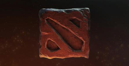 Valve anuncia <em>Dota 2 Reborn</em>