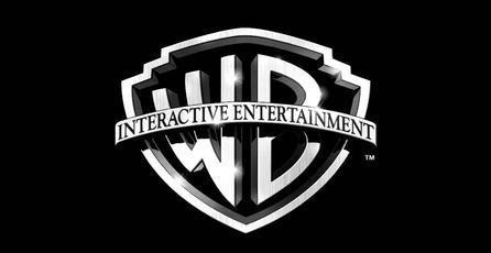 Warner Bros. es la distribuidora con más ganancias