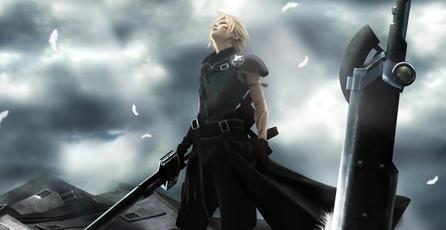 Square Enix anunciaría un remake de <em>Final Fantasy VII</em>