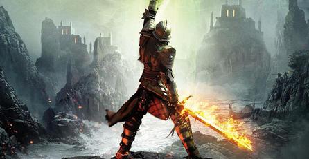 <em>Titanfall</em> y <em>Dragon Age Inquisition</em> llegarán a EA Access