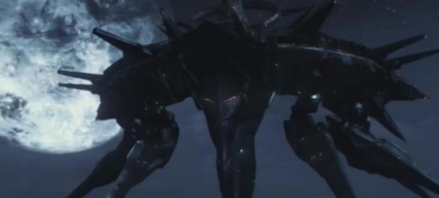 <em>Xenoblade Chronicles X</em> llegará en diciembre de 2015