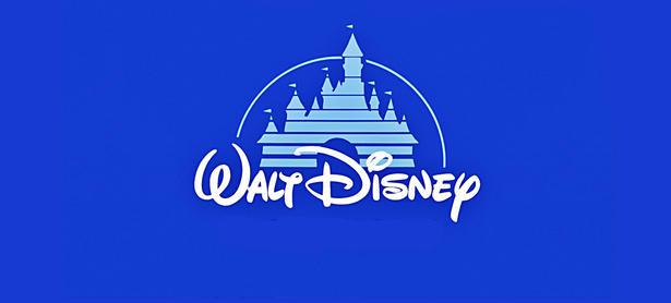 Disney tiene interés en colaborar con Nintendo