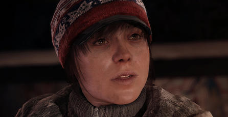 <em>Beyond: Two Souls</em> y <em>Heavy Rain</em> llegarán a PlayStation 4