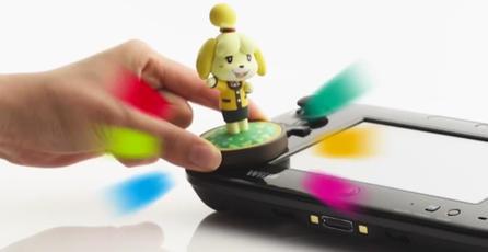 <em>Animal Crossing: amiibo Festival</em> tendrá bundle especial