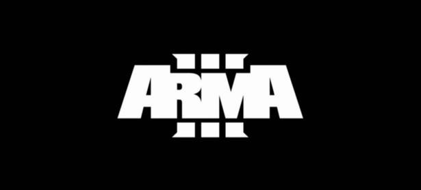 Muestran nueva expansión de <em>Arma 3</em>