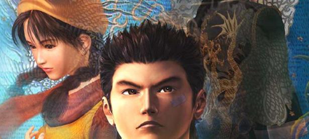 Yoshida explica cómo ayudará Sony en el desarrollo de <em>Shenmue III</em>