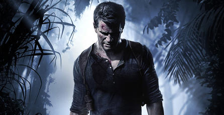 <em>UNCHARTED 4: A Thief's End</em>: demo extendido de E3 2015