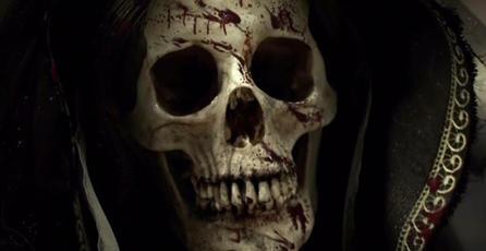 <em>Ghost Recon Wildlands</em> es el juego más controvertido de E3