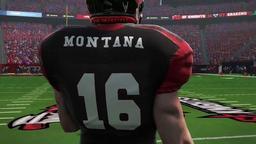 Joe Montana Football 16