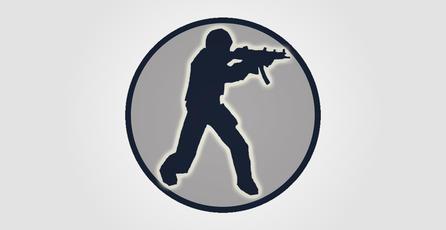<em>Counter-Strike</em> cumple 16 años