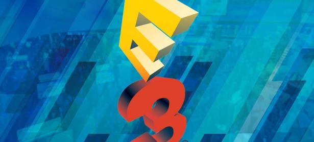 Anuncian fechas para E3 2016